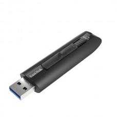 Флеш-накопитель USB 64GB Sandisk CZ800 Extreme Go (SDCZ800-064G-G46)
