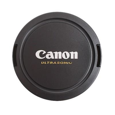 Крышка для объектива Canon Lens Cap E-72U