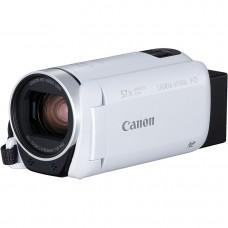 Видеокамеры Canon LEGRIA HF R806 White