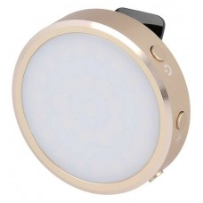 Светодиодный осветитель Yongnuo YN06 для смартфонов