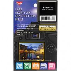 Защитная пленка Kenko для фотоаппаратов Fujifilm X-T2