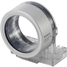 Переходное кольцо Sony VAD-WE