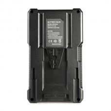 Аккумулятор FST BP-130 для осветителя