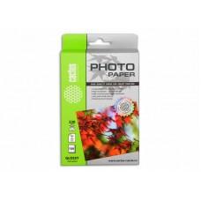 Бумага 10x15 Cactus 230 г/м2 глянцевая 100л (CS-GA6230100)