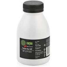 Тонер Cactus CS-MPT7-95 (MPT7-95) черный