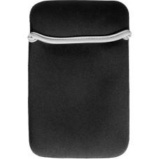 """Чехол для планшета Defender Tablet fur uni 7-8"""" черный"""