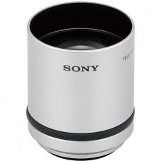 Оптический конвертер Sony VCL-DH2637