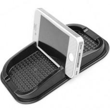 Коврик-подставка для смартфонов BLAST BCH-595