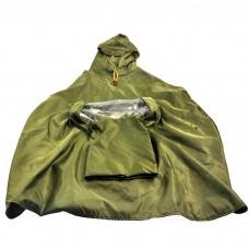 Дождевик Caden Rain Cover Army Green