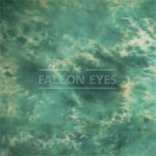 Фон Falcon Eyes BC-003 ВС-2770