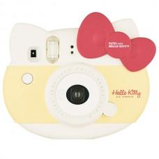 Фотоаппарат моментальной печати Fujifilm Instax Mini Hello Kitty Red