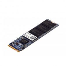 Накопитель SSD 128GB Smartbuy S11-2280T (SB128GB-S11T-M2)