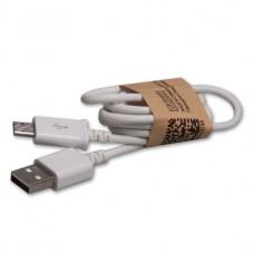 Кабель Ritmix RCC-110 USB 2.0 - micro USB