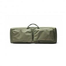 Кейс для оружия Vector с двумя карманами