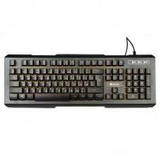 Клавиатура Dialog игровая KGK-21U