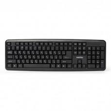 Клавиатура Smartbuy SBK-112U-K