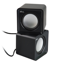 Колонки Ritmix SP-2020 2.0