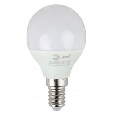 Лампа ЭРА LED smd Р45-6w-840-E14 ECO