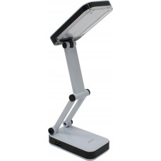 Лампа Smartbuy SBL-Jump-4-WL-Black