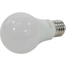 Лампа Smartbuy E27-A светодиодная
