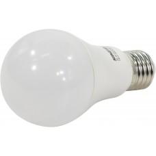 Светодиодная лампа Е27 SmartBuy SBL-A60-13-30K-E27-A