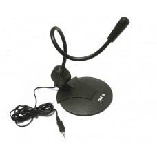 Микрофон Dialog M-103B настольный
