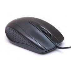 Мышь Dialog MOP-04BU