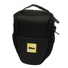 Сумка Nikon SY-1065 для фотоаппаратов D3100/3200/D5100/5200