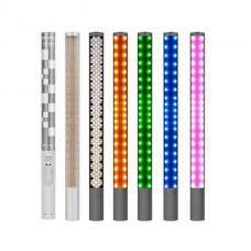 Светодиодный осветитель Yongnuo YN360 II