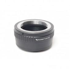 Переходное кольцо Fujimi FJAR-42FX (M42 - Fuji X)