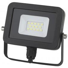 Прожектор светодиодный ЭРА LPR-10-4000К-М SMD Eco Slim