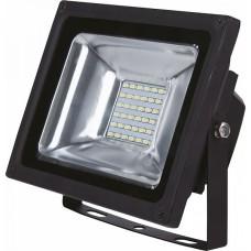 Прожектор светодиодный Smartbuy SBL-FLSMD-150-65K