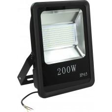 Прожектор светодиодный Smartbuy SBL-FLSMD-200-65K
