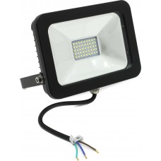 Прожектор светодиодный Smartbuy SBL-FLSMD-30-41K