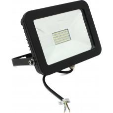 Прожектор светодиодный Smartbuy SBL-FLSMD-50-41K