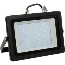 Прожектор светодиодный Smartbuy SBL-FLIP-150-65K