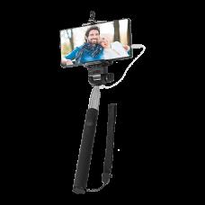 Штатив для селфи Defender Selfie Master SM-02 черный