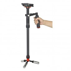 Стедикам Kingjoy Steadicam MP-1256C