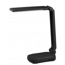 Светильник ЭРА NLED-421-3W-BK черный