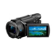 Видеокамера Sony FDR-AXP55 Black