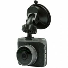 Видеорегистратор Ritmix AVR-454
