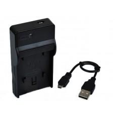Зарядное устройство Digital DC-K5 для SJCAM SJ400C