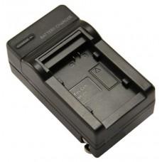 Зарядное устройство Protect BP-315