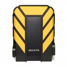 Внешний жесткий диск HDD A-DATA 1TB HD710 PRO (AHD710P-1TU31-CYL)