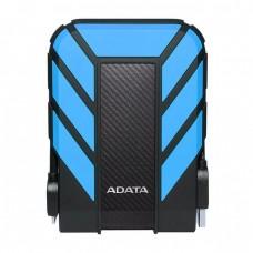 Внешний жесткий диск HDD A-DATA 1TB HD710 PRO (AHD710P-1TU31-CBL)