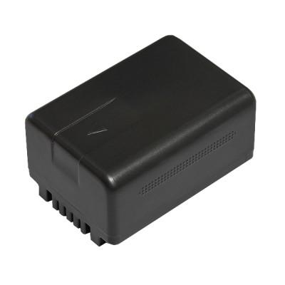 Аккумулятор Panasonic VW-VBY100 / VW-VBT190
