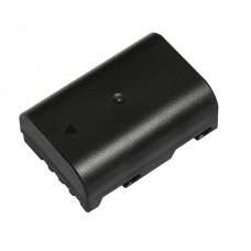 Аккумулятор PANASONIC DMW-BLF19E / DMW-BLF19 для DMC-GH3, DMC-GH4HEE, DC-GH5
