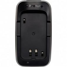 Зарядное устройство Profoto Battery Charger для A1
