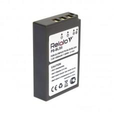 Аккумулятор Relato PS-BLS5