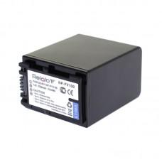 Аккумулятор Relato NP-FV100